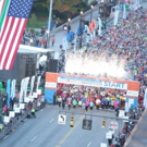 BWW Review: 2016 Nationwide Children's Hospital COLUMBUS MARATHON AND HALF MARATHON - Motivating Runners With 'Children's Champions'