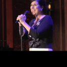 BWW TV: Stephanie J. Block & Aaron Lazar Join Forces at 54 Below for New York Pops' A CABARET EVENING