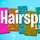 Scoop: NBC's HAIRSPRAY to Air from L.A.; Will Feature Multiple Locations, Live Audience