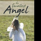 Richard Seib Releases THE SMALLEST ANGEL