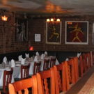 Popular Theatre District Restaurant, Maria's Mont Blanc, to Close?