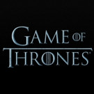 HBO Renews GAME OF THRONES, SILICON VALLEY & VEEP for 2017