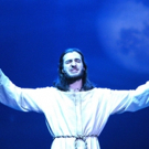 Photo Flash: First Look at Billy Lewis, Jr., Jenna Bainbridge, Stephen Day and More in JESUS CHRIST SUPERSTAR at the Arvada Center