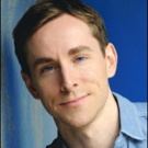 Adam Halpin Joins Wife Megan McGinnis in DADDY LONG LEGS; Will Reynolds to Depart This Month