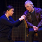 BWW Review: LITTLE THING BIG THING at 59E59 A Poignant and Excellent Play