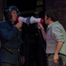 BWW Review: Lake Worth Playhouse's URINETOWN a Rush of Wit