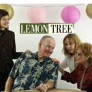 Long Island Repertory Co. to Launch with LEMON TREE at Theater 294