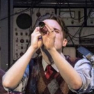 BWW Review: THE BLUE-SKY BOYS Lands Safely at Capital Repertory Theatre