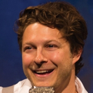 BWW Interview: THE LION's Benjamin Scheuer Takes His Pride on the Road