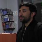 BWW TV: Entre Amig@s - 'Porque hubo un terremoto'