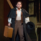 BWW Review: The Audience Cheers Tenor Camarena in Delightful DON PASQUALE at the Met
