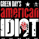 BWW Review: Green Day's AMERICAN IDIOT Pulsates at Playhouse