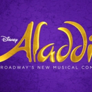 BWW REVIEW: Disney's ALADDIN Brings The Animated Movie Favourite To Life With Wondrous Colour, Comedy And Classic Broadway Musical Style.