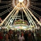 The OC Fair Celebrates 125 Years With 'One Big Party' This Summer