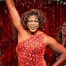 Support Take It From The Top: Bid to Meet KINKY BOOTS' Wayne Brady