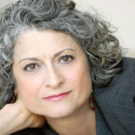 Janis Dardaris to Star in 'MOTHER COURAGE' at Quintessence