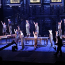 Seize the Day! Disney's NEWSIES Gets Encore Screening in Cinemas Today