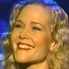 FLASH FRIDAY: Rebecca Luker, Soon Joining FUN HOME, Sings An Enchanting 'Goodnight, My Someone'