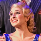 BWW Review: Toe-Tapping 42ND STREET Tour Brings Sunny Song and Dance to Providence
