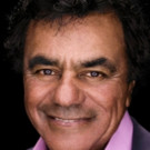Vocal Icon Johnny Mathis to Celebrate 60th Anniversary with Concert at the State Theatre