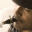 Grammy-Nominated Jazz Musician Najee Comes to Access Showroom 4/1