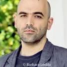 Entertainment One & Palomar Announce New Series GADDAFI from Roberto Saviano