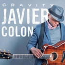 Champion Javier Colon Returns to THE VOICE 4/13
