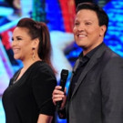 Chiquis Rivera & More Come to Telemundo's QUE NOCHE! CON ANGELICA Y RAUL Tonight