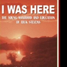 Stanley B. Graham Releases I WAS HERE