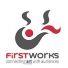 FirstWorks to Open Season with Cloud Eye Control at Historic Columbus Theatre