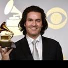 Artistic Director of Mesa Arts Center's Classical Music Series Zuill Bailey Wins Grammy Awards