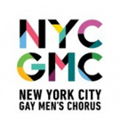 NYC Gay Men's Chorus Welcomes London Gay Men's Chorus to Celebrate 'Anthems For A New Era'