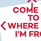 Paines Plough Reveals Line-up for COME TO WHERE I'M FROM: LONDON