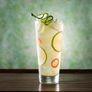 Bar of the Week: THE CAPITAL GRILLE New Bar Menu