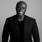 Intrigue Nightclub at Wynn Las Vegas Presents Seal: An Intimate Evening This May