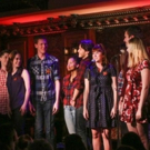 Photo Coverage: Feinstein's/54 Below Celebrates The Colonial Theatre