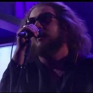 VIDEO: My Morning Jacket Performs New Song 'Tropics' on LATE SHOW