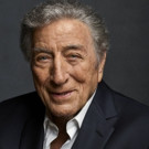 Tony Bennett Standard And Deluxe Edition CDs Available Worldwide 12/16; Pre-Order Now