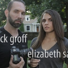 Destination America to Premiere All-New Series GHOSTS OF SHEPHERDSTOWN, 6/12