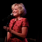 Photo Coverage: Christine Ebersole & Billy Stritch Bring OUR FAVORITE THINGS to Broadway at Birdland