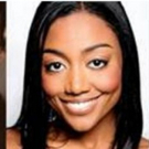 Tony Winners Patina Miller, Bryce Pinkham & Brian F. O'Byrne Join Cast of PBS's MERCY STREET