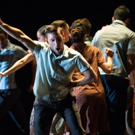 BWW Dance Review: BALLET HISPANICO Starts Strong but Comes up Short at The Joyce