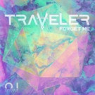Traveler's 'Forget Me (Outside in Records) Out Now