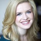 BWW TV: Adrienne Eller of A GENTLEMAN'S GUIDE TO LOVE & MURDER National Tour