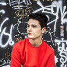 Kungs Releases New Single I FEEL SO BAD