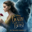 Watch Facebook Live Feed of BEAUTY AND THE BEAST's Hollywood Premiere Tonight