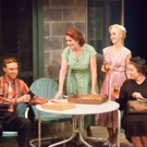 Photo Flash: GULF VIEW DRIVE The Final Play in Arlene Hutton's Trilogy