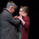 Photo Flash: First Look at Sally Field, Joe Mantello & More in THE GLASS MENAGERIE on Broadway