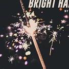 New Century Theatre Company to Present BRIGHT HALF LIFE