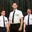 BWW Review: THE BOOK OF MORMON Raises Cain at the Orpheum